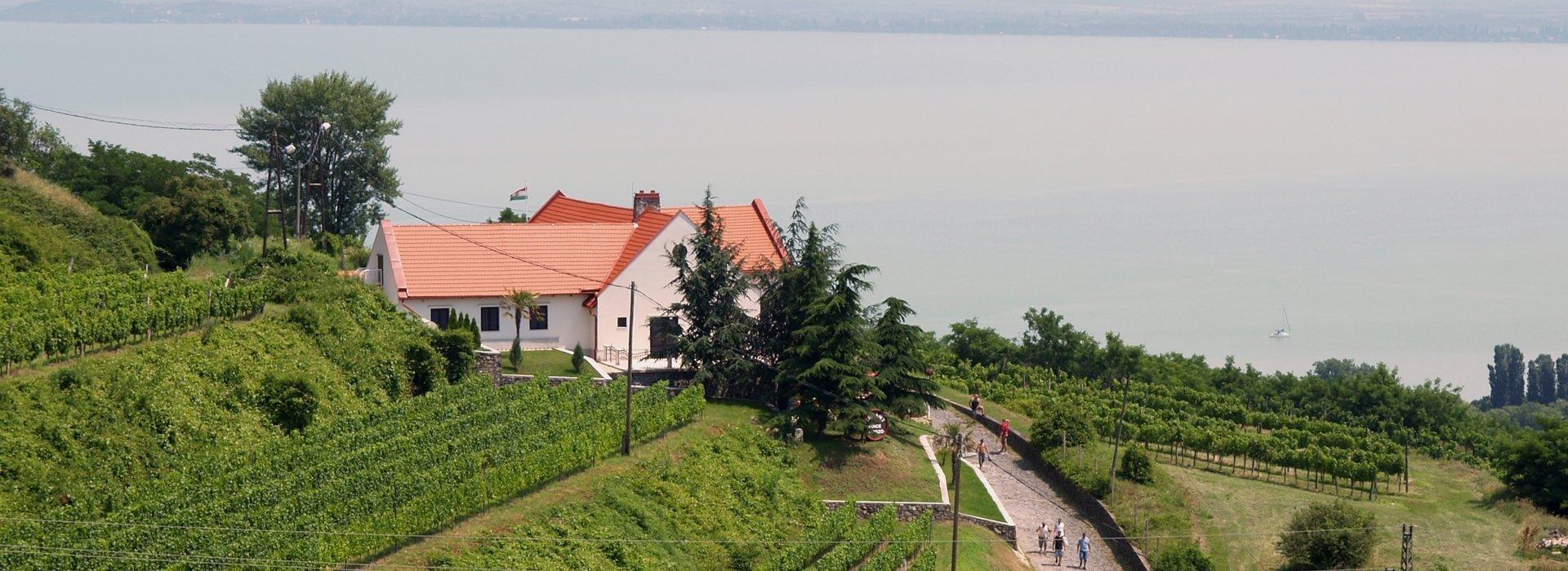 Budapest.com