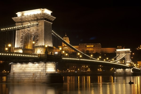Car Hire Hungary Budapest Airport