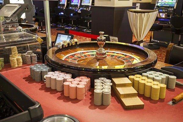 sopron casino