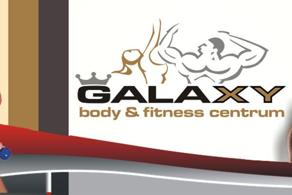 Galaxy Wellness Club
