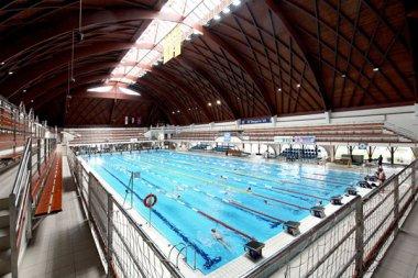 Bitskey Alad R Swimming Pool Si Fok Things To Do