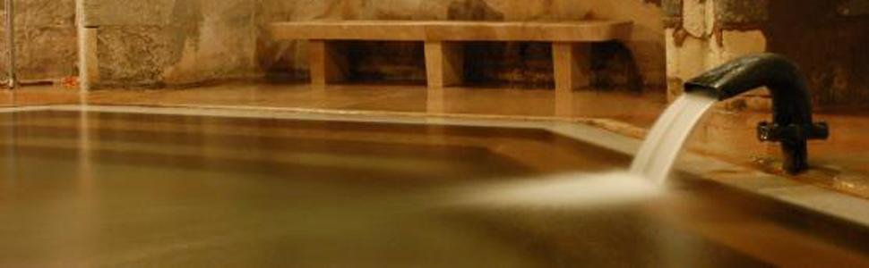 Pezsgőfürdő/Jacuzzi