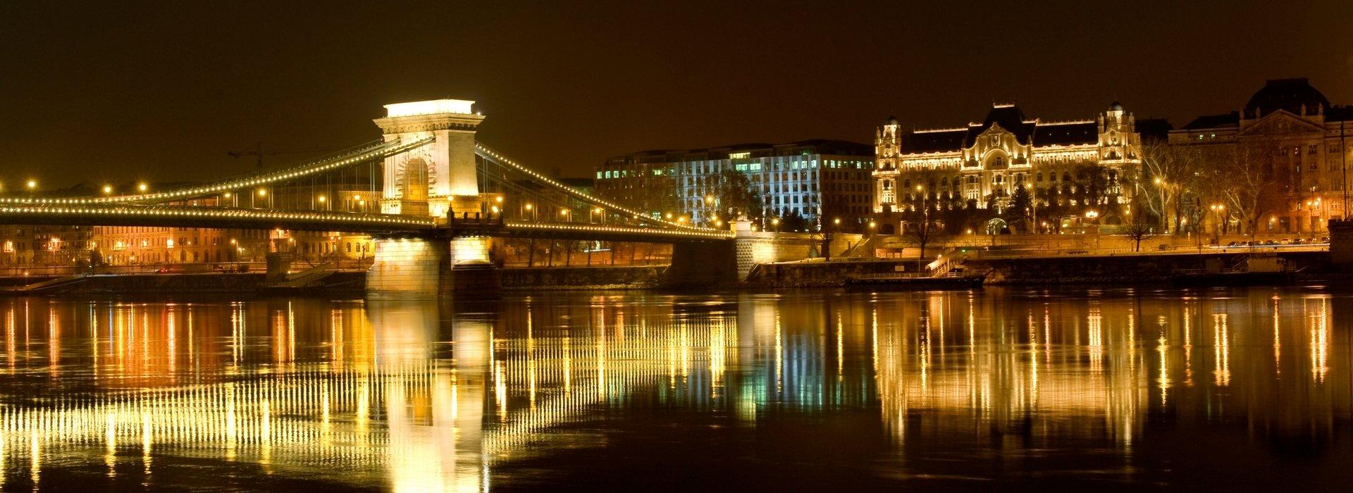 Városnézés Bécsben