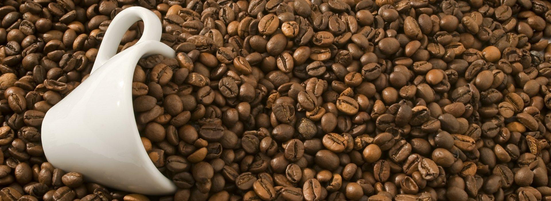 Cafés, Konditoreien