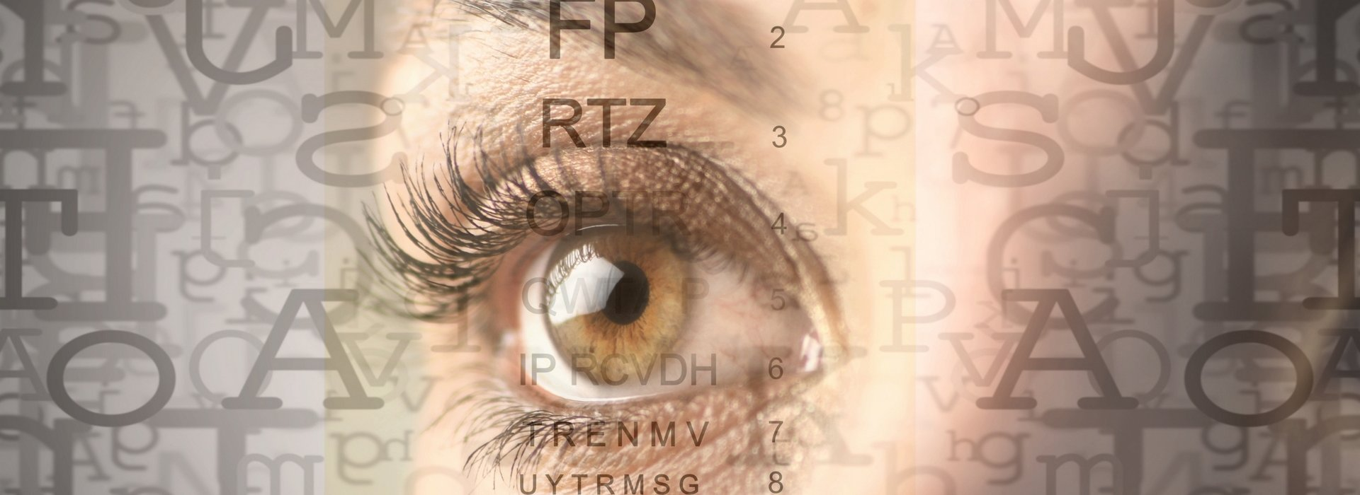 Augenkliniken