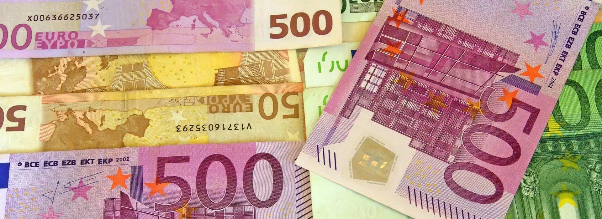Pénz, árak és költségek