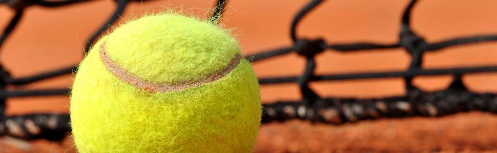 Tennis & Squash