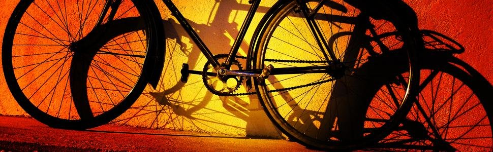 Biciklivel Budapesten