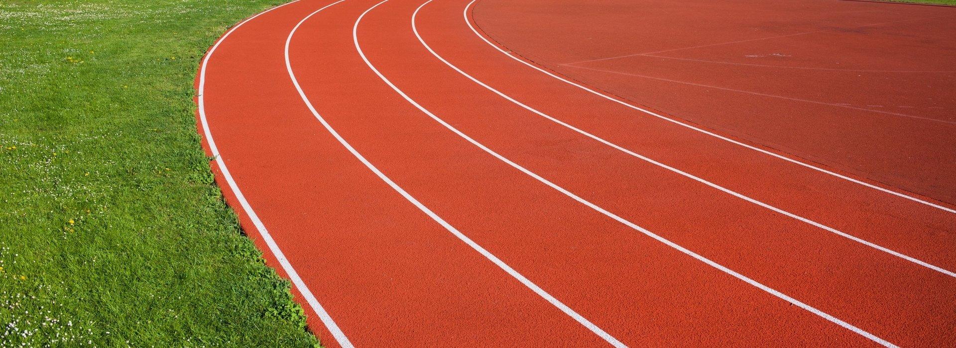 Other sport activities